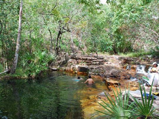Image: cachoeiraRosario2.jpg