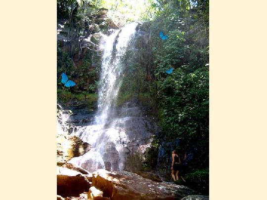 Image: cachoeiraDhyana.jpg