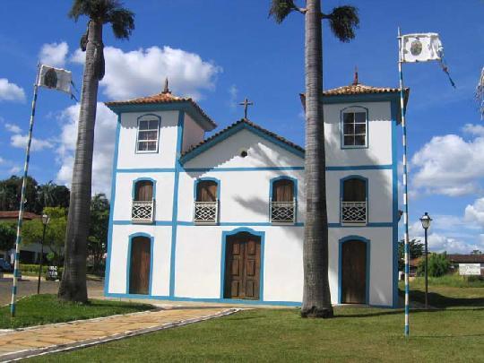 Image: igrejaBonfim1.jpg