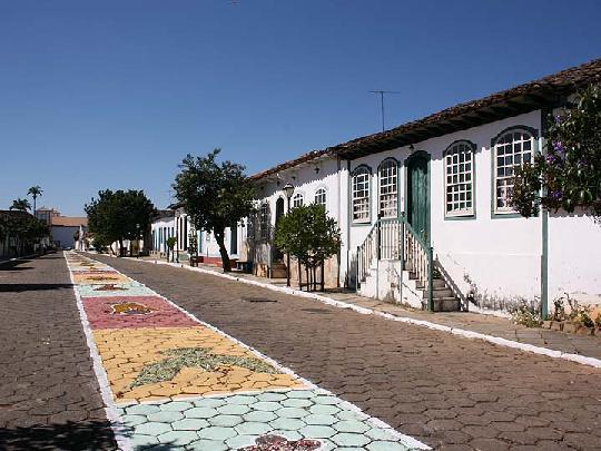 Image: ruaDireita2.jpg