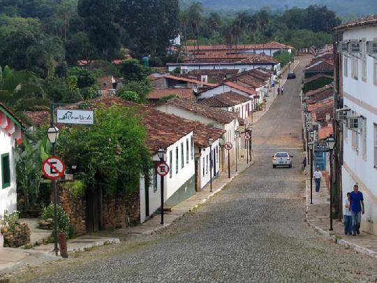 Image: ruaRosario1.jpg