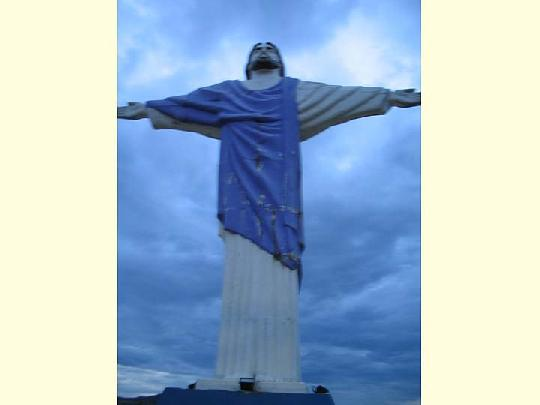 Image: CruzeiroBrunoDoido.jpg
