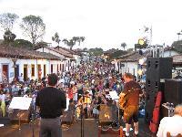 Image: cantodaprimavera1.jpg