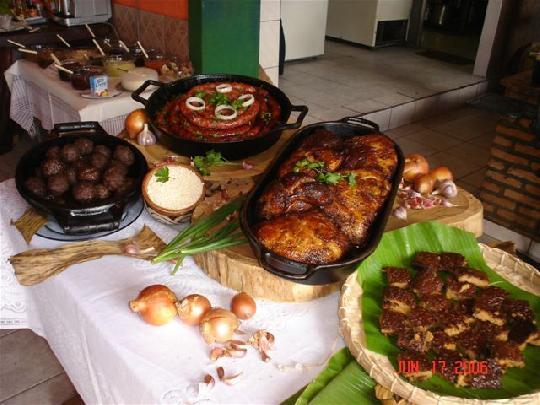 Image: PireneusRestaurante1.jpg
