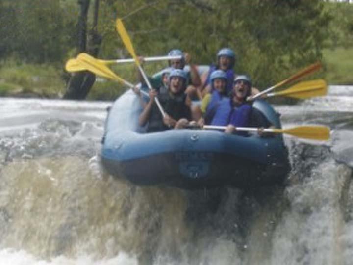 Image: rafting01.jpg