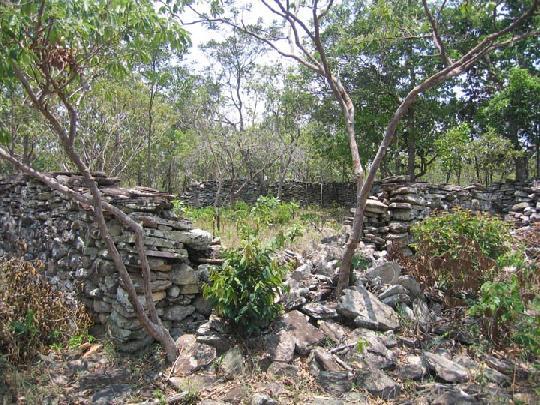 Image: viladoarena1.jpg