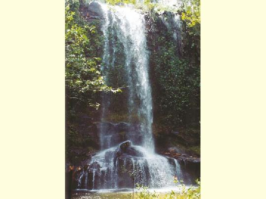 Image: cachoeiraRosario1.jpg